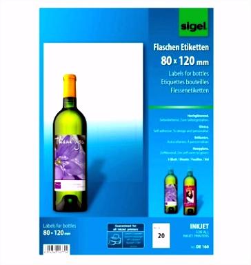 Weinetiketten Selber Gestalten Kostenlos Vorlagen Schnapsflaschen