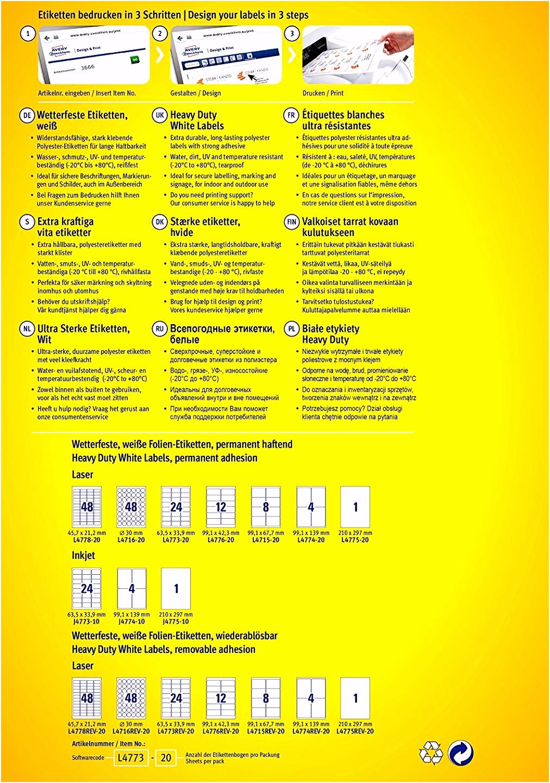 Etiketten Flaschen Vorlagen Kostenlos 94 Best Etiketten Vorlagen