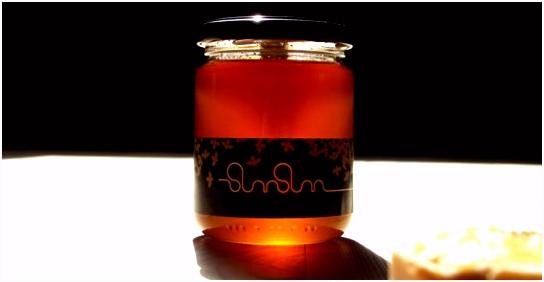 Etiketten Honigglaser Vorlagen Uhl Media Honigglas Etiketten Drucken Lassen D6qy71baa8 Bmba6ufkks