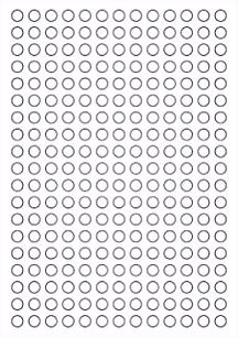 Etiketten Vorlage Rund Runde Etiketten Selbst Gestalten 60 Etiketten Selbstklebend Rund 80 G7zq94kut3 Q2bqs2esw6