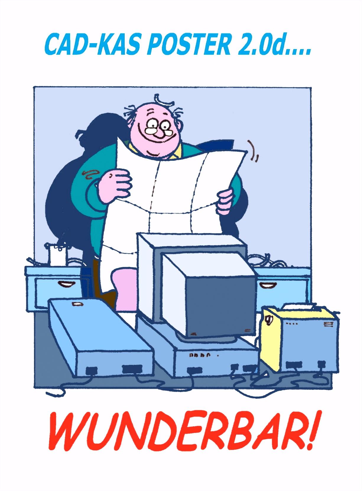 Etikettendruck Vorlagen Etikettendruck Excel Dann Adressaufkleber Drucken Etiketten Drucken T3ag96uys3 isxjvmnuv4