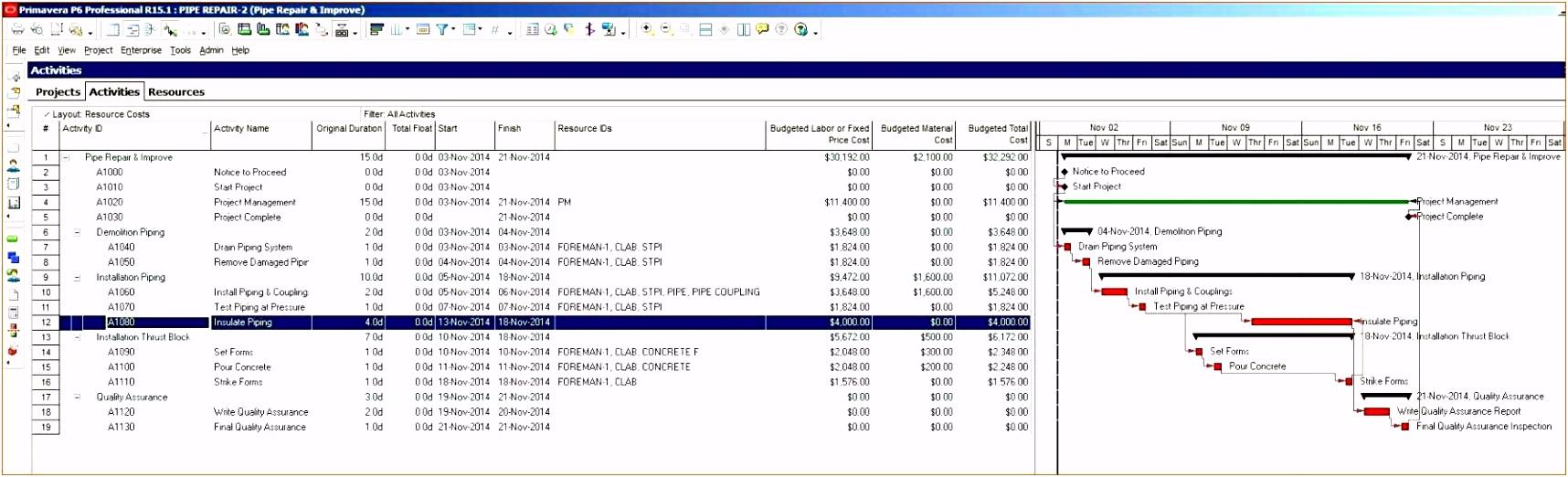 Excel Vorlage Datenbank Frisch Excel Datenbank Vorlage T3ju36eha3 E0wq04bea2