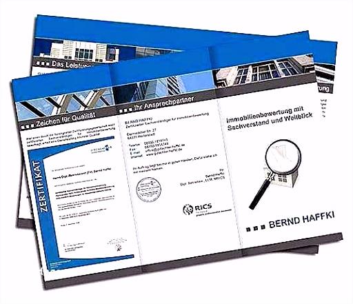 67 Inspirierende Bilder Der Flyer Design Vorlagen