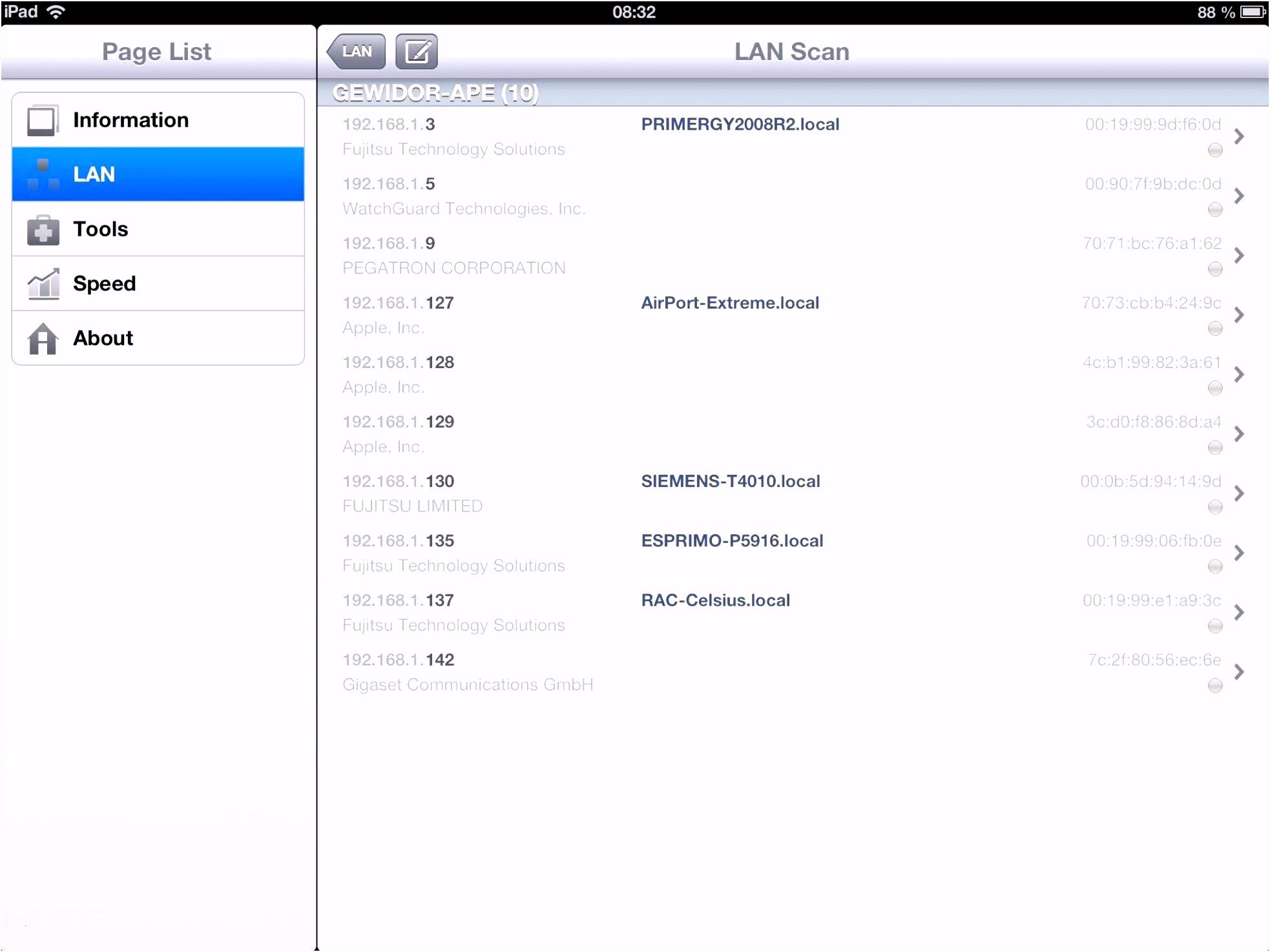Cash Flow Dashboard Excel Template Glendale munity Document