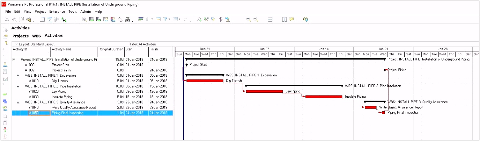 Excel Contacts Template Along with to Do Liste Excel Vorlage