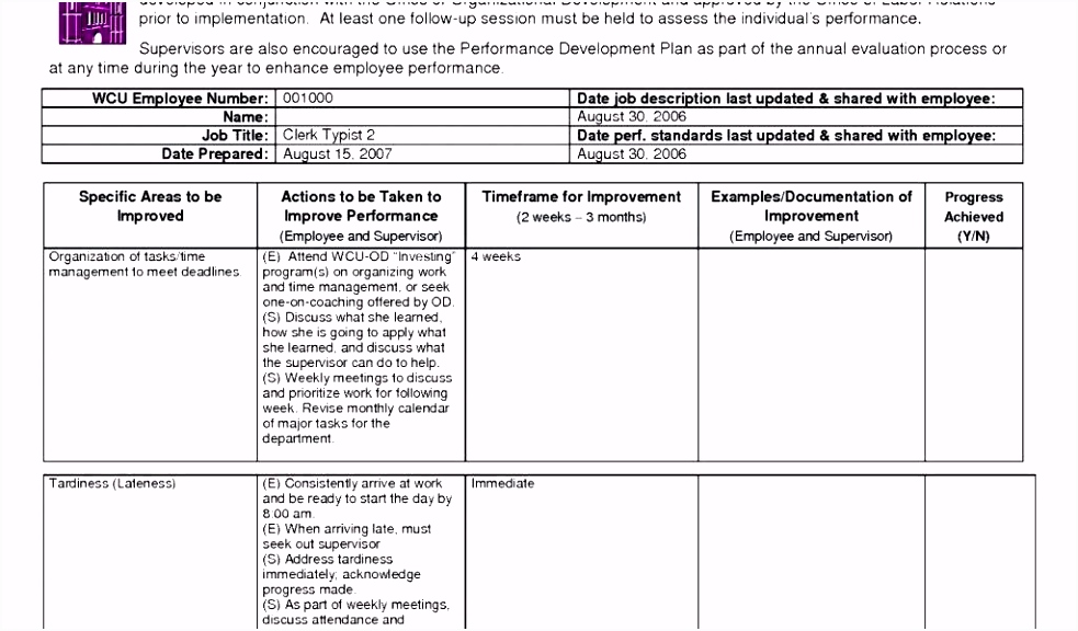 Prioritizing Tasks Template Ressourcenplanung Excel Vorlage Lecks