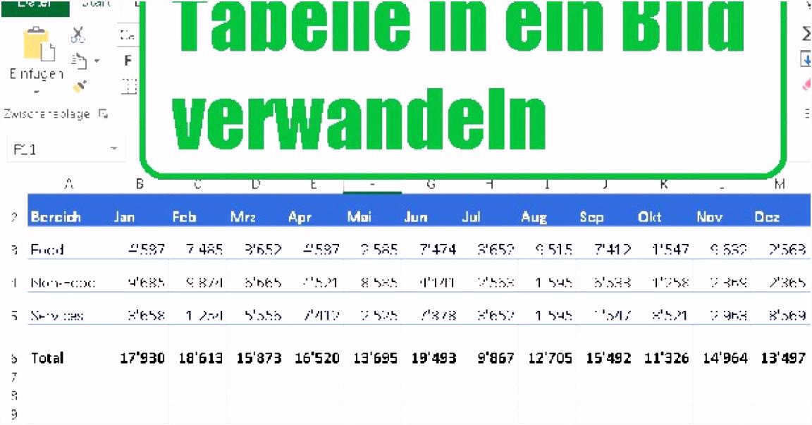 Excel Vorlagen Kilometerabrechnung Wie Lege Ich Eine Excel Tabelle An Y9iy45ygc5 J5rhm2fgl5