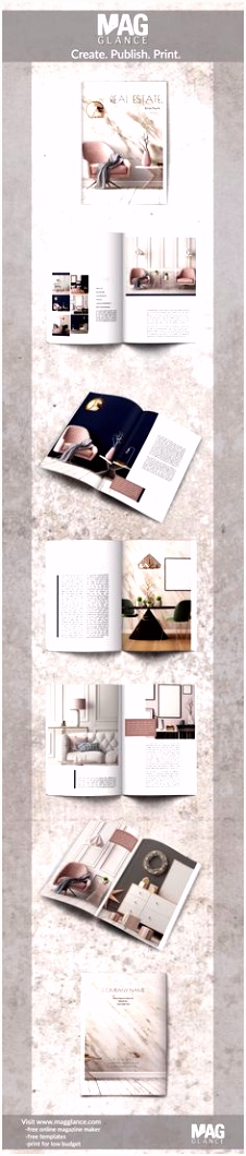 Expose Vorlage Immobilien Kostenlos Die 27 Besten Bilder Von Immobilienmarketing R6bp11rue2 A4ev5swowv