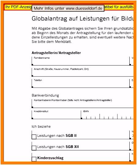 15 antrag fahrtkostenerstattung jobcenter pdf