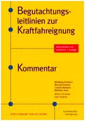 Fahrverbot Abwenden Wegen Beruflicher Unzumutbarkeit Vorlage Kirschbaum Verlag H1ie73ibw3 N2rk0hkpds