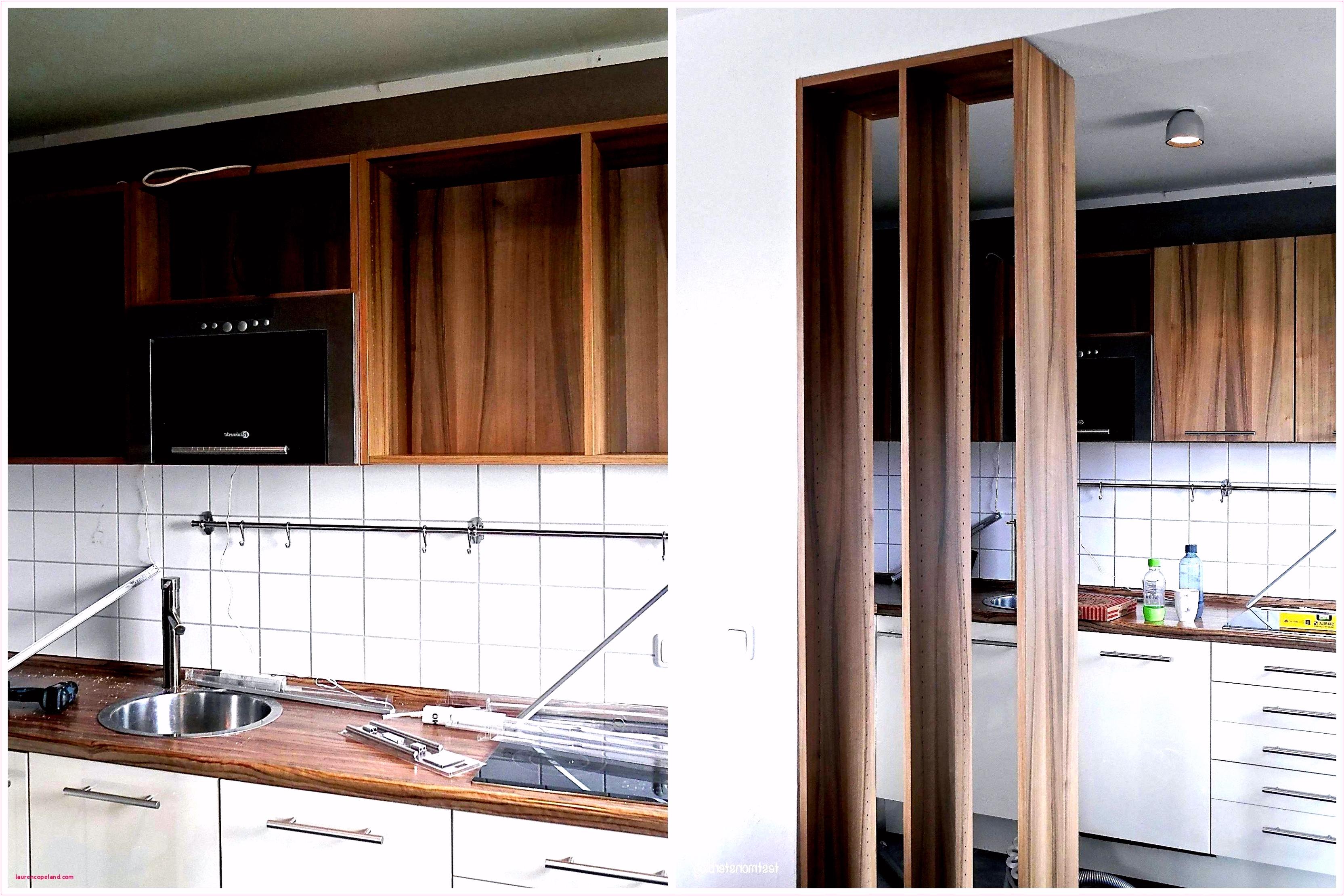 Schwibbogen Selber Bauen Vorlage 22 Elegant Küchensofa Mit
