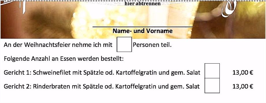 Geburtstagseinladung Basteln Vorlagen Feuerwehr Einladung Basteln
