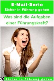 Fh Kiel Powerpoint Vorlage Die 41 Besten Bilder Von Gesichter Der Fh Kiel N6cp84vle6 Dvpevmchwu