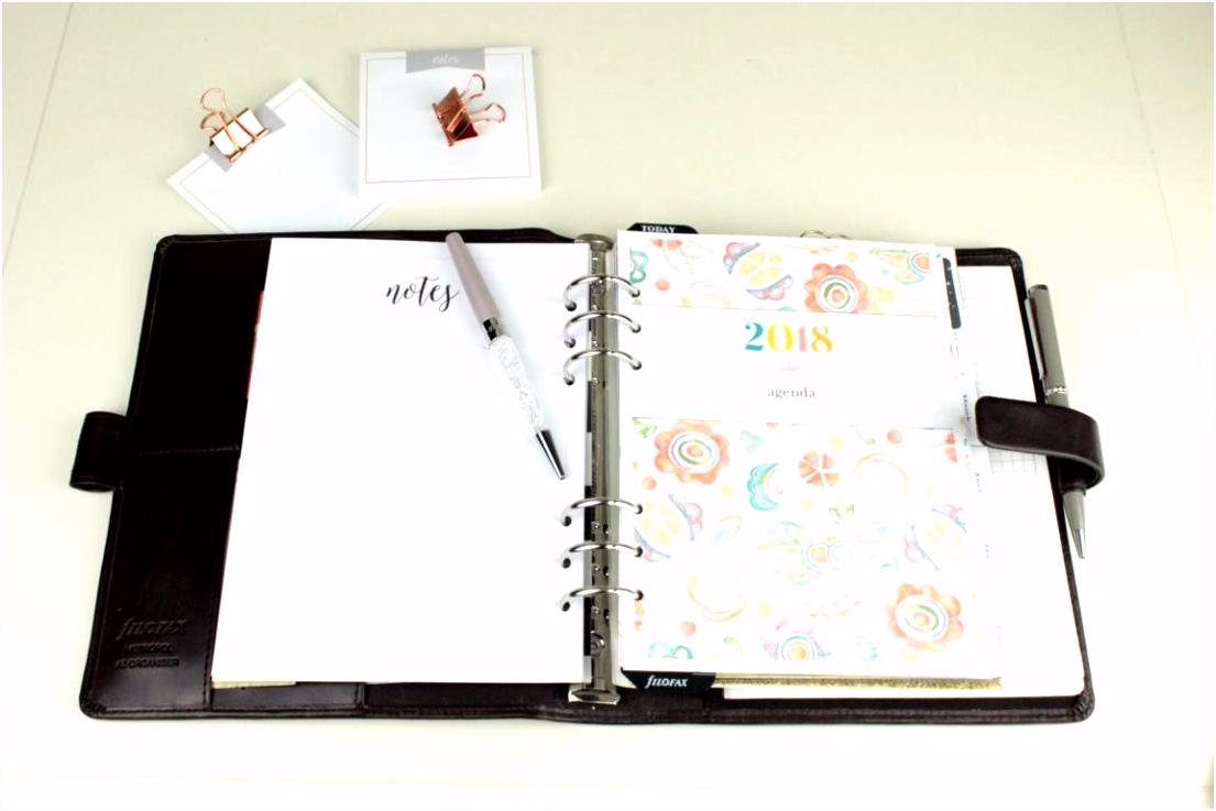Ringbuch Kalender Zum Ausdrucken