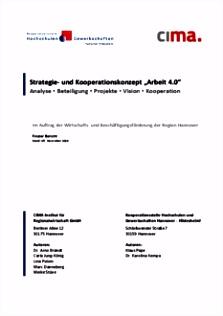 """Finanzierungszusage Vorlage Strategie Und Kooperationskonzept """"arbeit 4 0"""" O9nh82luw3 Q0yah0aly4"""