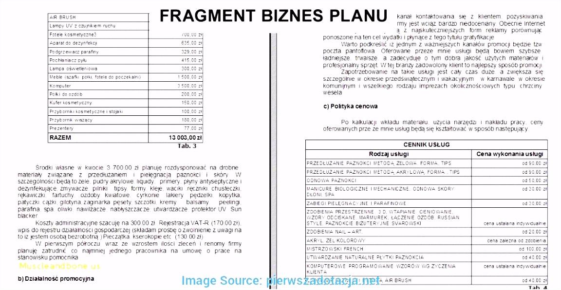 Firmenprasentation Powerpoint Vorlage Businessplan Maler Download Einfach Inspirierend Bilder Von U7zw71aeu5 V2wyumsks4