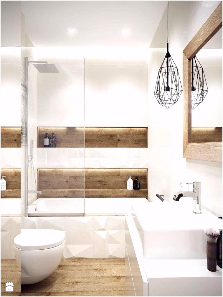 Fliesen Holzoptik Badezimmer Elegant Mosaik Muster