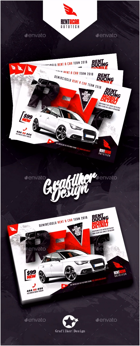 Pin by Bashooka Web & Graphic Design on Flyer Template