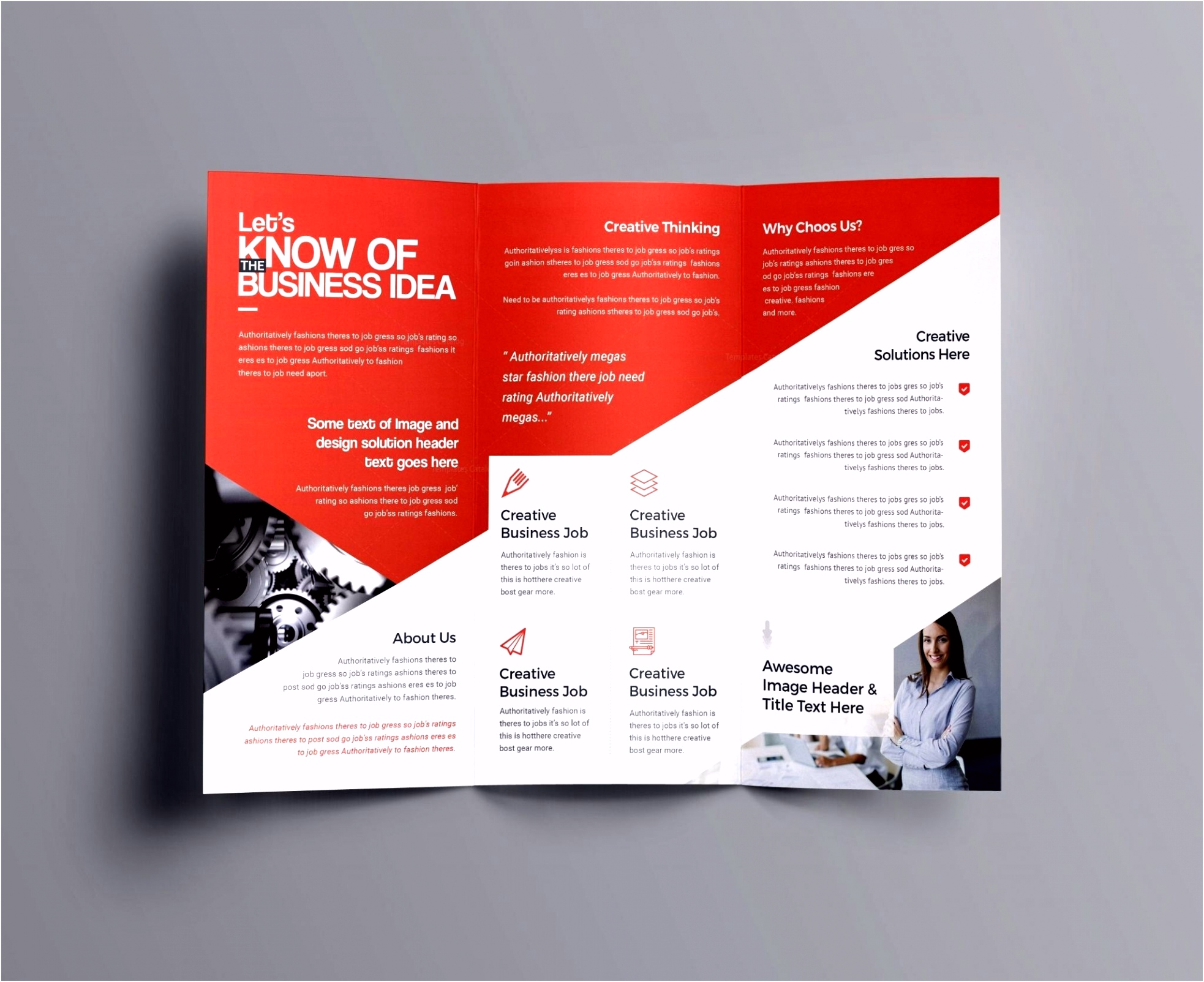 Publisher Flyer Templates Lera Mera Business Document Template
