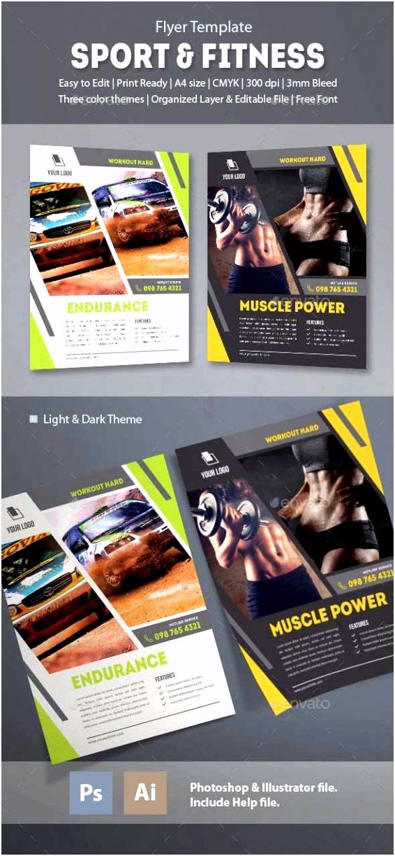 Editable Flyer Templates Free Flyer Design Poster Templates 0d
