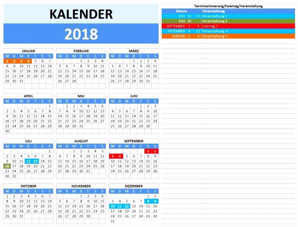 Kalender Selbst Gestalten Indesign
