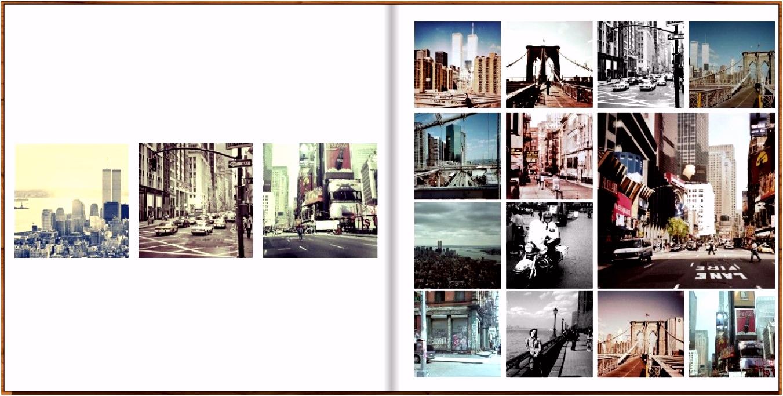 Fotobuch Photoshop Vorlage Fotobuch Quadratisch Beispiel Layout Design E5oi77isj6 T6gh6uksy6