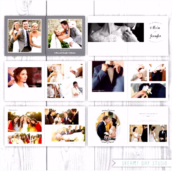 wedding album custom wedding album wedding album template
