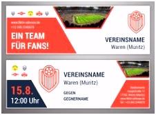 Fusballturnier Plakat Vorlage Die 19 Besten Bilder Von Werbebanner L1wr95kxf1 J5yv2ughw6