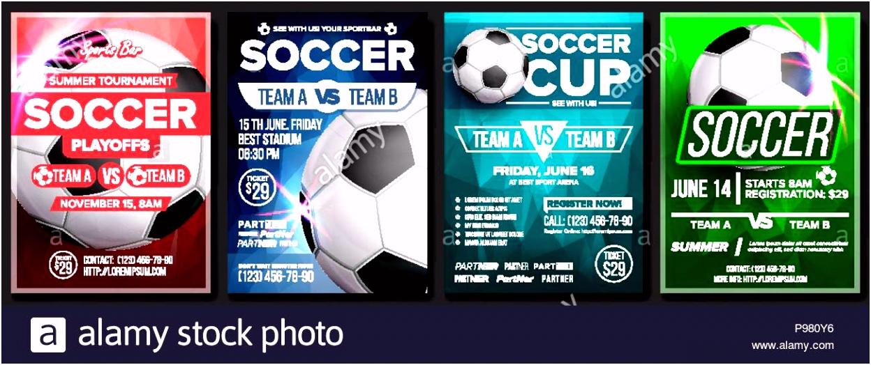 Poster Leaflet Stockfotos & Poster Leaflet Bilder Alamy