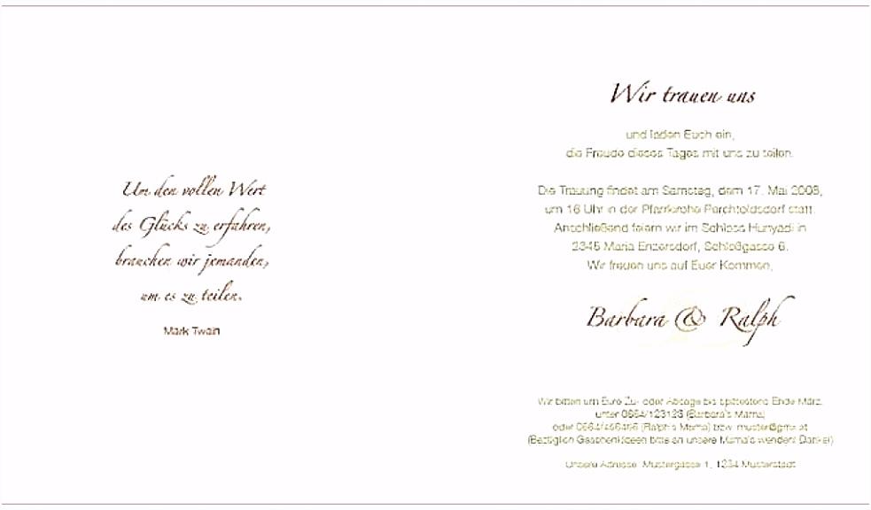 Vorlage Einladung Taufe Free Color Pages Einladungen Zur Taufe