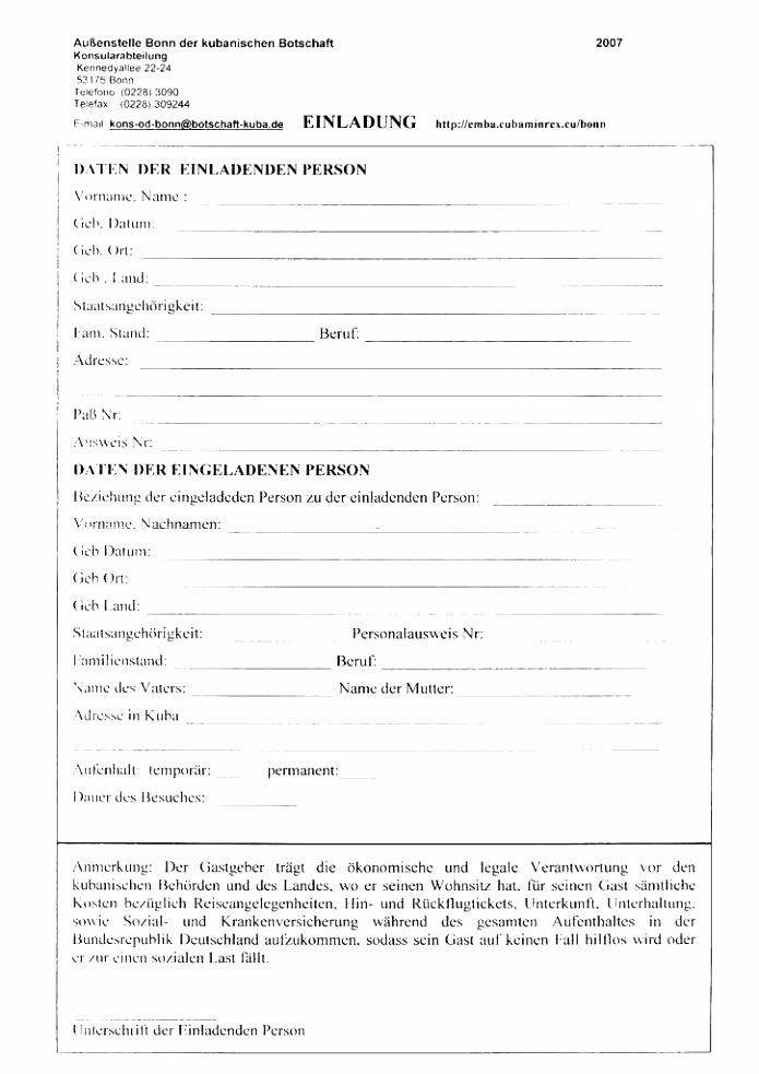 Karten Vorlagen Kostenlos Neu Einladung Vorlagen Einladungskarte