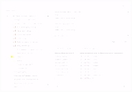 17 Neu Businessplan Vorlage Excel essays4