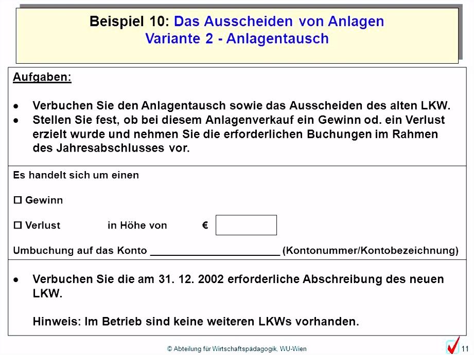 Gewinn Und Verlustrechnung Vorlage Pdf Kumulierte Abschlagsrechnung Muster Pdf Prekarität In Deutschland X2rx12fof1 Nuvd25evl5