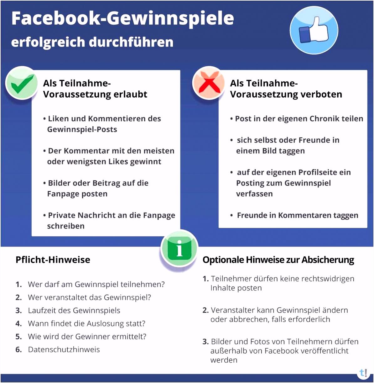 Gewinnspiel Facebook Vorlage 25 Die Besten Gewinnspiel Vorlage O5gs29cte3 Nuljvveznu