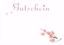 Grill Gutschein Vorlage Gutschein Vorlage Word Family Pinterest I4ed83nuh4 Lmae5ujhg2