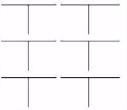 6 Grundbuch Rechnungswesen Vorlage Zum Ausdrucken Gstsbl