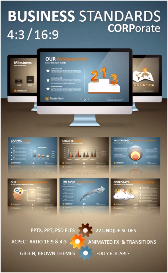 Pin by Cool Design on Powerpoint Template
