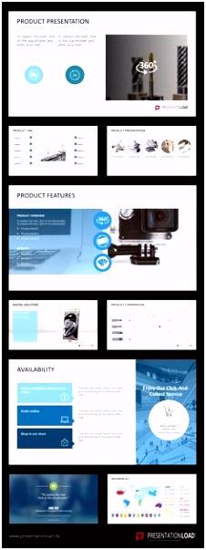 Die 35 besten Bilder von Product Management PowerPoint Templates