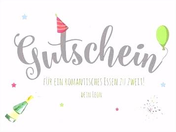 Gutschein Für Geburtstag Gutscheine Vorlage Kinder Geburtstag