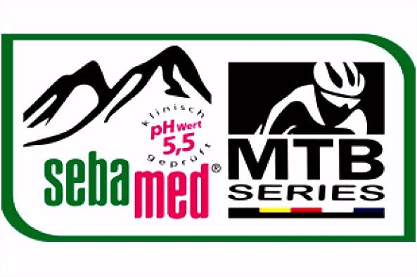 Salzkammergut Mountainbike Trophy – –sterreichs größter MTB Marathon