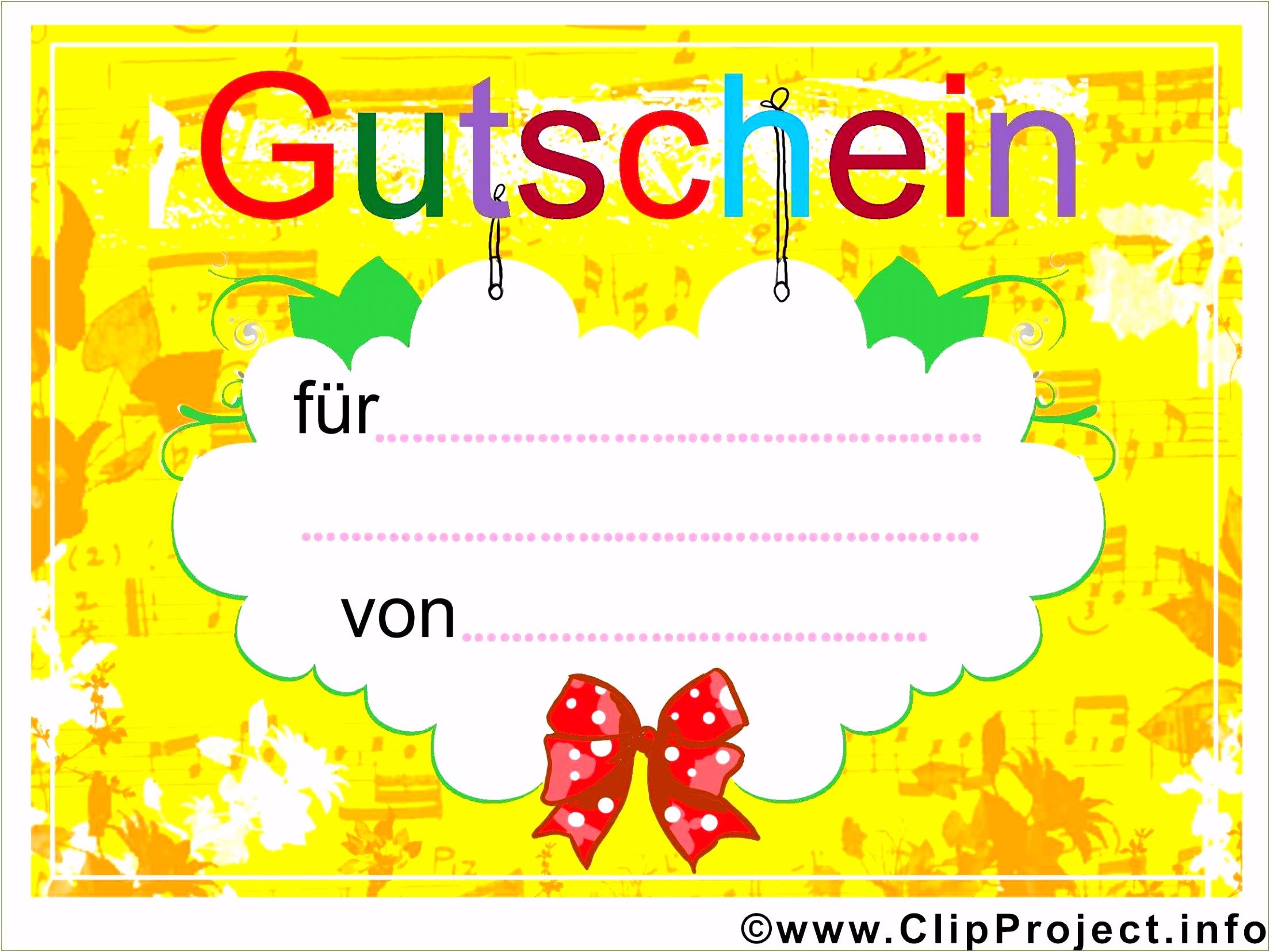 Gutschein Kommunion Vorlage Lustige Gutscheine Zum Ausdrucken Luxus Gutschein Vorlagen Karten In U1tw85fft5 Yhuc2hgohs