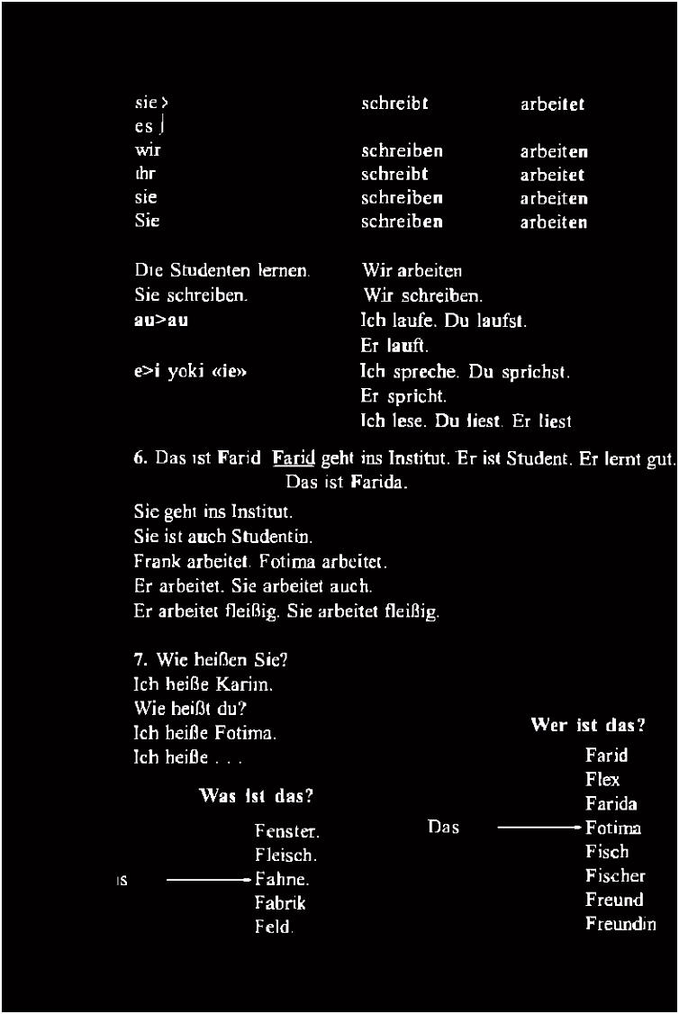 Gutschein Vorlage Fur Ein Musical Rekord Fenster Hamburg Elegant Schön Musical Gutschein Vorlage Q2wp24ell4 Buge5ul4zm