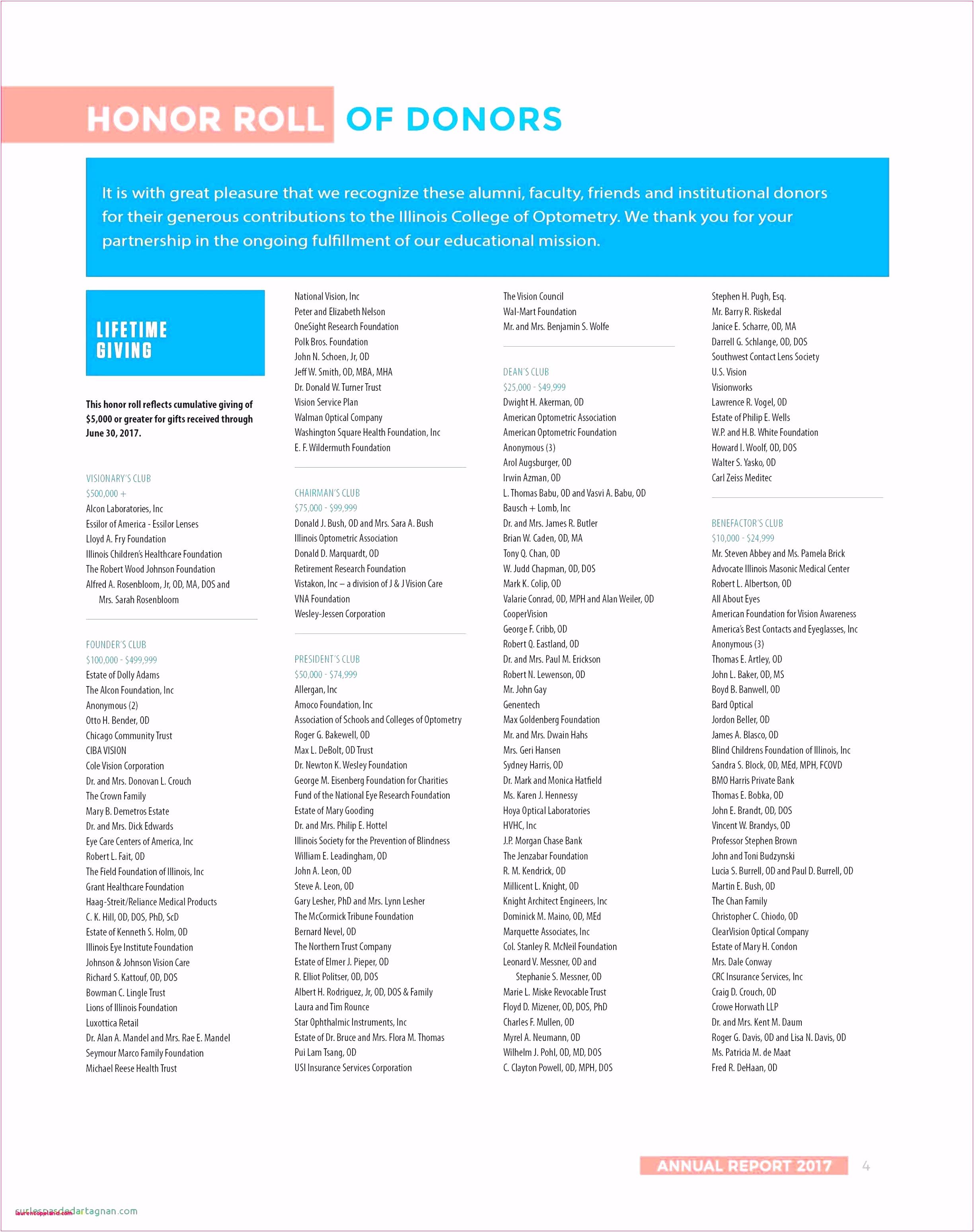 58 Haftpflichtversicherung Kundigen Vorlage laurencopeland
