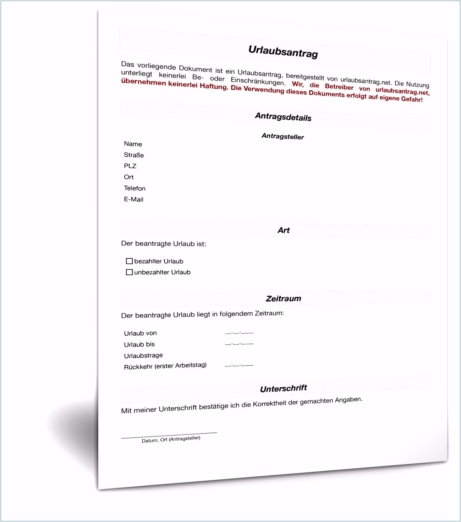 Fahrtenbuch Excel Vorlage Kostenlos