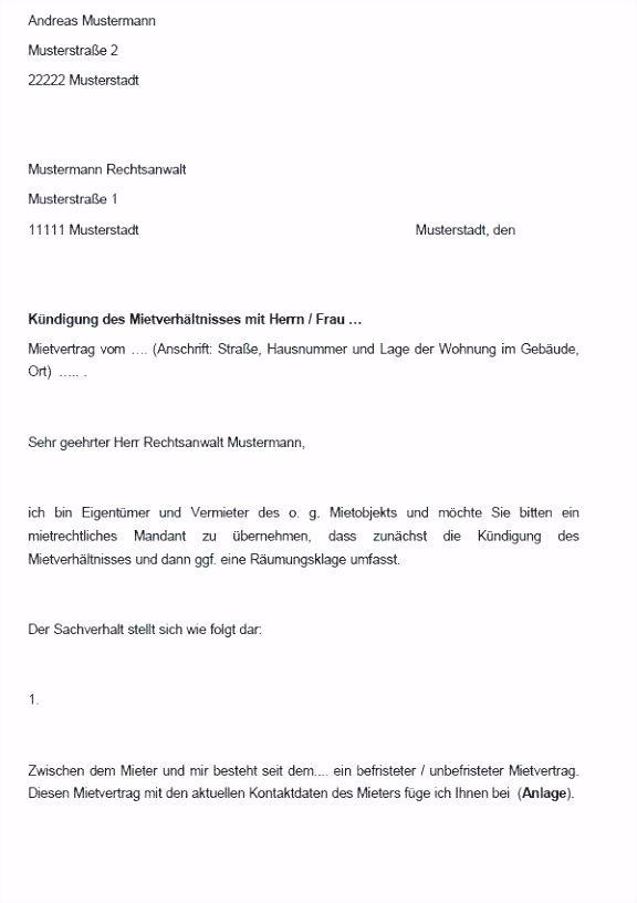 Kündigung Klarmobil Rufnummernmitnahme Vorlage Modell 19 Frisch