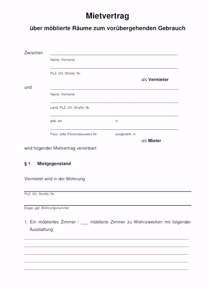 Frisches Vorlage Kündigung Handyvertrag