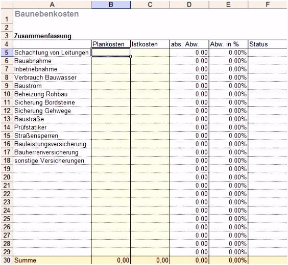 Hausbau Kosten Excel Vorlage Wirtschaftsplan Muster Kostenlos Design E9qq94mfk3 Emdchulcq4