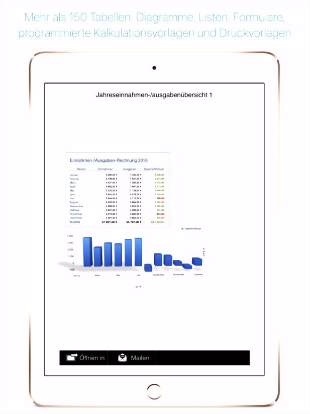 Haushaltsplan Privat Vorlage Vorlagen Für Pages Numbers & Keynote Ed 2017 Im App Store R7mo41fcz2 G2yksvneiu