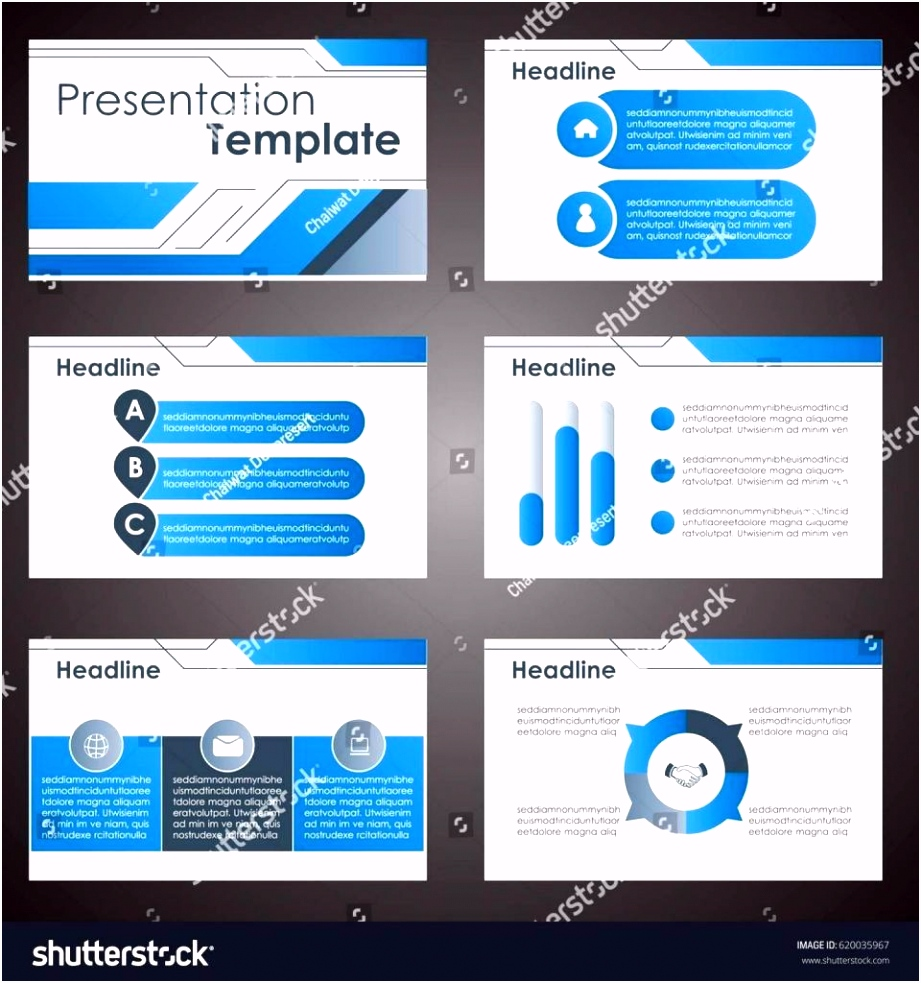 Free Powerpoint Templates Backgrounds Luxury Ppt 0d Best Daftar