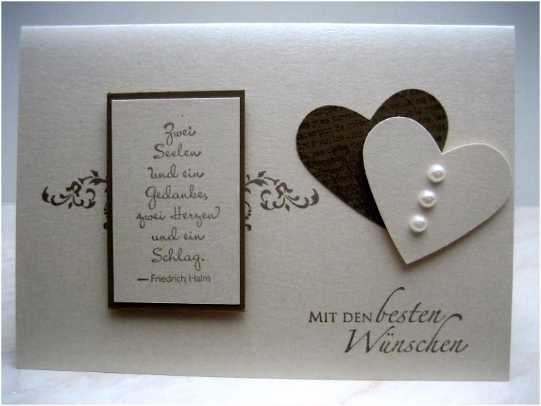 Hochzeit Einladung Vorlage 25 Modern Hochzeit Einladung Spruch Foto Bild S5bq53nkk0 U5zh55ytb4